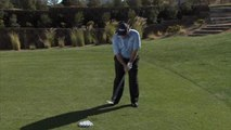 Lessons with Butch Harmon - How To Avoid Shanks