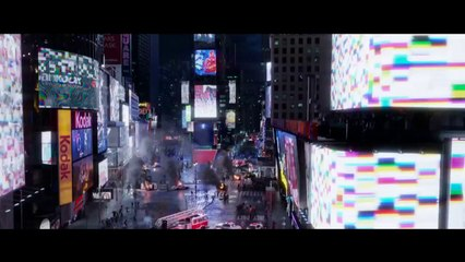 The Amazing Spider-Man 2 Final Movie Trailer HD Trailer 2014 (Official All Videos Trailer)