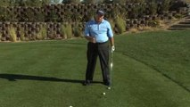 Lessons with Butch Harmon - The Correct Takeaway