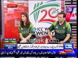 Paksitan Cricket Think Tank only getting salaries & appointing persons on bribery only - Abdul Qadir
