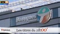 Le 18h de L'Opinion : Tribune Sarkozy, l'avis des autres
