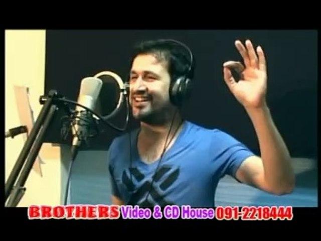 Emraan Saffi New Pashto Songs 2012 Raheem Shah And Asma Lata. Film JAAL