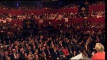 Discours de Valérie Pécresse au Meeting de NKM au Cirque d'Hiver le 19/03/2014