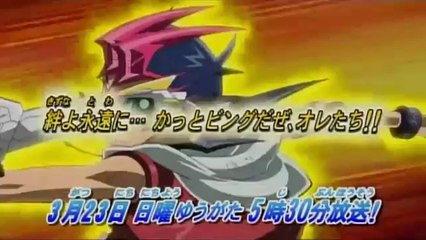 List of Yu-Gi-Oh! Zexal II Episodes At Popflock com | View List of