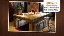 A vendre - maison - FECAMP (76400) - 7 pièces - 360m²