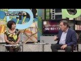 "BS1ペシャル オリバー・ストーンと語る ""原爆×戦争×アメリカ"" 後編"