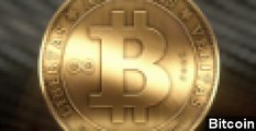Mt. Gox Says It Found 200,000 Bitcoins In Old Wallet