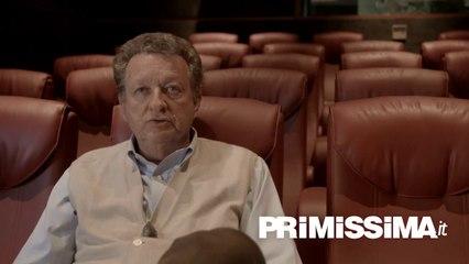 Intervista a Richard Borg AD e Direttore Generale di Universal Pictures Italia