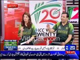 Chairman PCB Najam Sethi is uneducated in the field of Cricket - Abdul Qadir