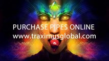 Meth, Ice, Crack, Sweet Puff Holland Smoking Pipes buy online www.traximusglobal.com