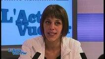 Muncipales 2014 : Les enjeux en Sarthe