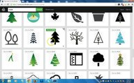 Download FREE Icons | Iconfinder.com tool | Free icons