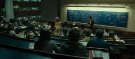 """- Thriller 2012- '' le corps """""""" partie 3/3-FIN"""