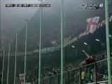 Milan AC 3-4 Inter Milan - Kaka