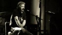 BAP - Sendeschluss live Halle Steintor Wolfgang Niedecken