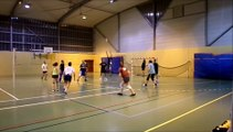 volleyball-loisir-ain-01-bourg en bresse-ASEB VS bourg volley-le 17022014