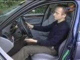 BMW M3 vs Alpina 3.3 vs Hartge 5.5