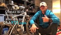 004 - Comment démonter les pédales de son vélo