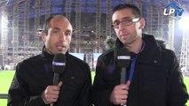 OM 0-1 Rennes : les Tops et les Flops