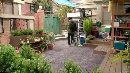 媽媽的庭院 第5集 Mothers Garden Ep5 Part 1
