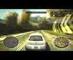 NFS MOST WANTED #2 BLACKLIST #15 SONNY(144P_H.264-AAC)TF03-14