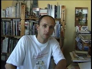 L'interview forcée