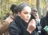 La Discrimination raciale en france ,Le racisme,emploi,immigration en France 2014 !!!!