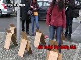 Zur Erinnerung an die Opfer der Agenda 2010 ne Titel