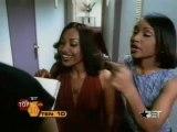 Memphis Bleek feat Jay Z & Missy Elliot - Its That your chick