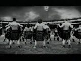 William Lawson's - Rugby Dance