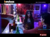 Yeh Hai Aashiqui 23rd March 2014 Video Watch Online pt3