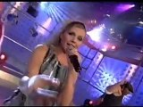 Novaspace - Dancing with Tears In My Eyes (Live @ VIVA Club Rotation) 22.04.2003