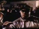 Eazy-E - Real Compton City G's
