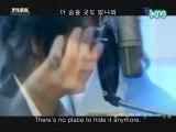 Lee Jun Ki - One Word (Subbed) [MV]