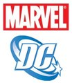 News Flash- Warner Brothers vs Disney Studio Battle