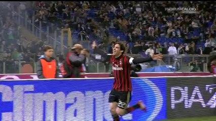 Lazio-Milan 1-1 24.3.2014 Highlights PREMIUM CALCIO
