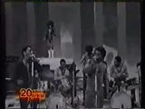 James Brown featuring Bootsy Collins - S