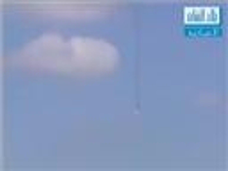 سلاح الجو التركي يسقط طائرة سورية