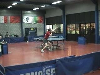 Van Schil  Tom - Dupuis Olivier