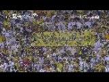 لقطات احترافية لمباراة النصر والاتحاد 3-1 تألق النصر واكتمل الابداع بمساندة جماهير الوفاء -63 نقطة واقترب من بطولة الدوري
