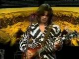 Steve Miller Band - Jackson Kent Blues