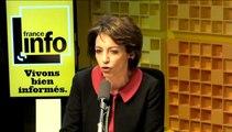 Municipales : Marisol Touraine face à Luc Chatel pour débattre du 1er tour