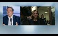 Municipales : NKM en tête Paris, mais Hidalgo pourrait remporter la mairie