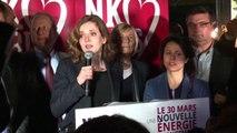 Elezioni Francia: schiaffo a Hollande, avanzata estrema destra