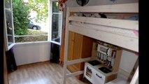 Vente - Appartement Nice (Saint Sylvestre) - 209 000 €