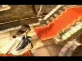 AMV - Final Fantasy V-X - System of a do