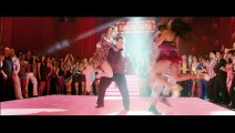 Cuban Fury - Official US Trailer - Nick Frost