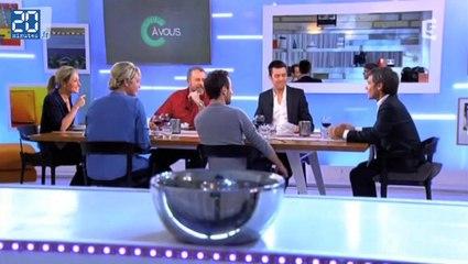 Buzzé À Blagues Top Des La 10 Ont Qui Tv mNnvw0O8