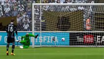 HEADERS OP! - FIFA 14(360P_HXMARCH 1403-14
