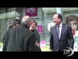 Elezioni in Francia, il trionfo di Marine Le Pen: FN grande forza. L'Analista: forte disaffezione degli elettori di sinistra